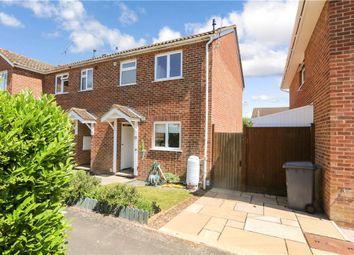 Find 2 Bedroom Properties For Sale In Romsey Zoopla