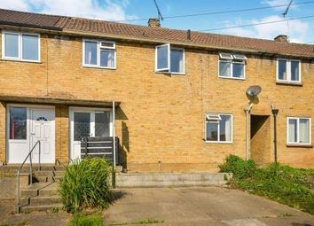 Thumbnail 3 bed property to rent in Squire Avenue, Canterbury