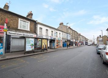 Thumbnail Property for sale in Boston Road, Hanwell