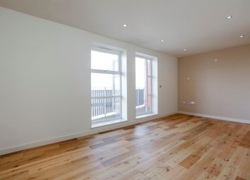 Thumbnail 2 bedroom flat to rent in Spectrum Building, Chadwell Heath