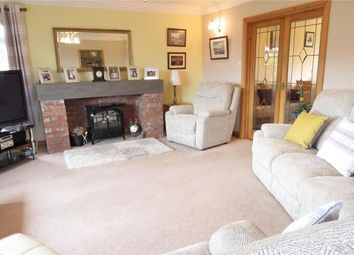 Thumbnail 2 bed detached bungalow for sale in Winder Farm Close, Dearham, Maryport