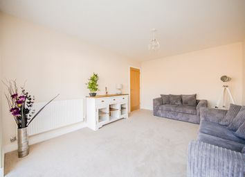 Abbots Road, Colchester CO2. 3 bed detached bungalow