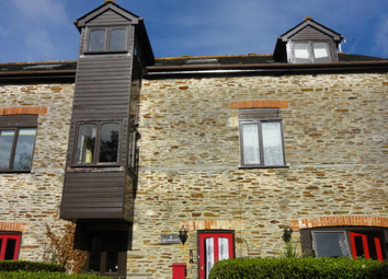 Thumbnail 2 bed barn conversion for sale in Colmer Estate, Modbury