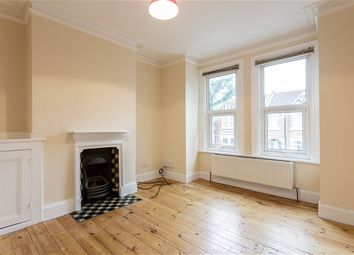 Thumbnail 2 bed flat to rent in Chandos Avenue, London