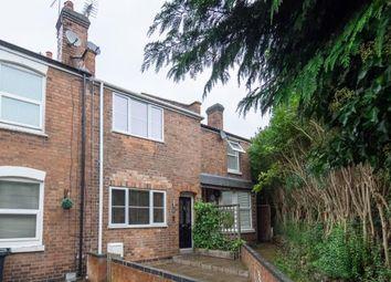 2 bed terraced house for sale in Edward Street, Leamington Spa, Warwickshire, England CV32
