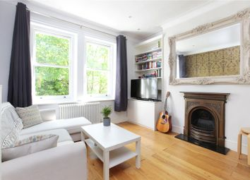 Thumbnail 2 bed property for sale in Culverden Road, Balham, London