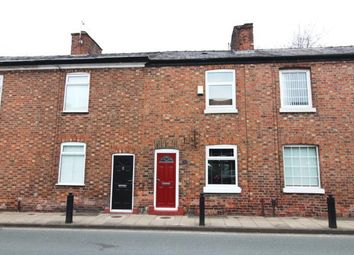 Church Road, Gatley, Cheadle, . SK8. 2 bed terraced house for sale