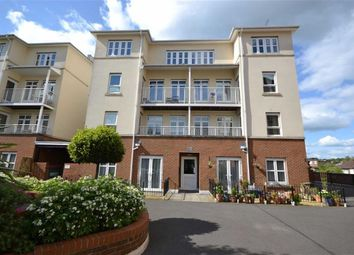 Thumbnail 2 bed flat for sale in 3 Fitzwilliam Close, Whetstone, London