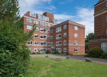 Summertown, Oxford, Oxfordshire OX2. 2 bed flat for sale