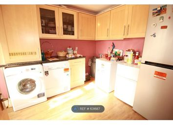 Thumbnail 5 bedroom detached house to rent in Denny Close, London
