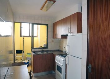 Thumbnail 3 bed apartment for sale in No Town