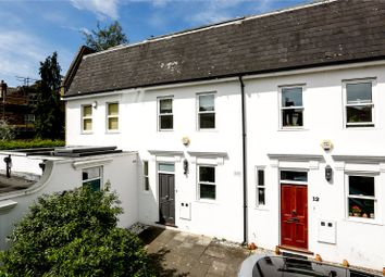 Thumbnail 3 bed terraced house for sale in Charlwood Terrace, London