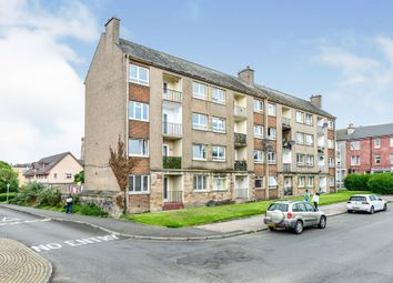 1 bed flat for sale in East King Street, Helensburgh G84