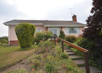 Thumbnail 3 bed property for sale in Church Meadow Lane, Lower Heswall