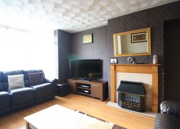 Thumbnail 4 bed semi-detached house for sale in Cotterills Lane, Saltley, Birmingham