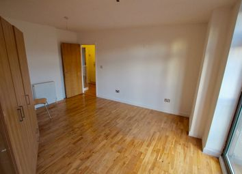Thumbnail 3 bed terraced house to rent in Chandos Road, Stratford