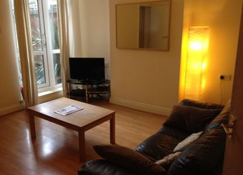 Thumbnail 4 bedroom shared accommodation to rent in Bournville Lane, Bournville, Birmingham