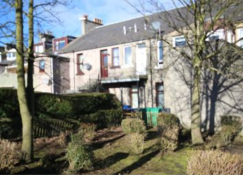 Thumbnail 2 bed flat for sale in Main Street, Lochgelly, Fife