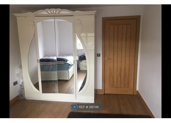 Thumbnail Room to rent in Wickford, Wickford