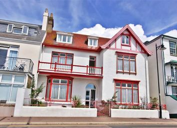 Thumbnail 10 bed property for sale in Havre Des Pas, St. Helier, Jersey