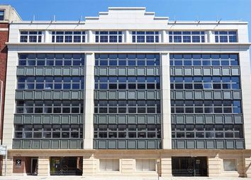 Thumbnail Office to let in Prince Street, Bristol