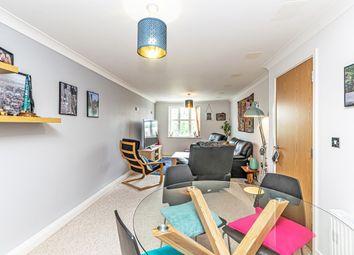 2 bed flat for sale in Wilderspool Causeway, Warrington WA4