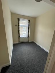 Thumbnail 2 bed flat to rent in Miles Building, London