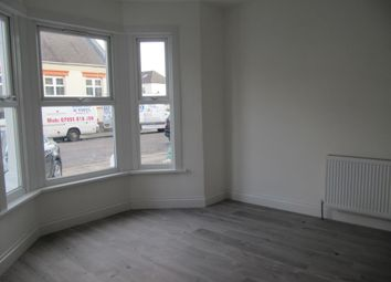 Thumbnail Room to rent in Ripley Rd, Seven Kings