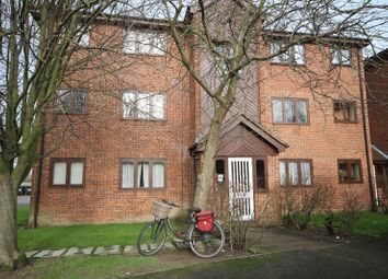 Thumbnail 1 bed property to rent in Speedwell Close, Cherry Hinton, Cambridge