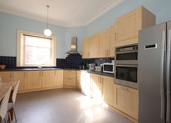 Thumbnail 6 bed property to rent in Canning Street, Liverpool