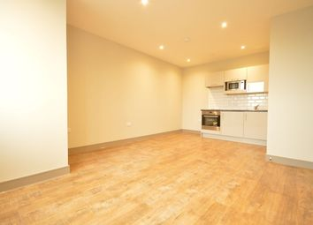 Thumbnail 1 bed flat to rent in Week Street, Maidstone