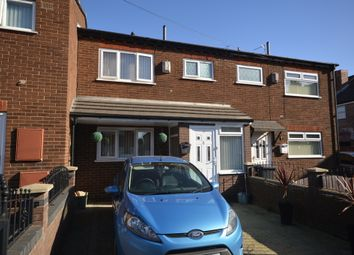 Thumbnail 3 bedroom terraced house for sale in Collins Close, Bootle, Bootle