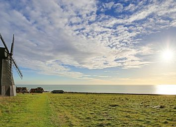 Thumbnail 1 bed flat for sale in Marine Drive, Rottingdean