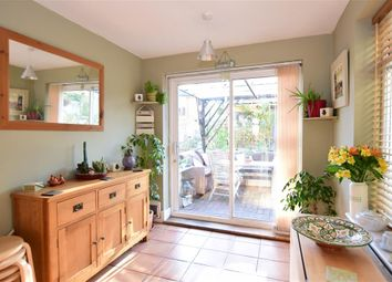 Thumbnail 3 bedroom terraced house for sale in Brighton Road, Newhaven, East Sussex