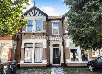 Thumbnail 1 bed flat for sale in Beaufort Gardens, Ilford