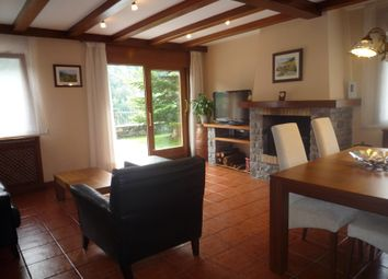 Thumbnail 6 bed chalet for sale in 8211, Ordino, Andorra