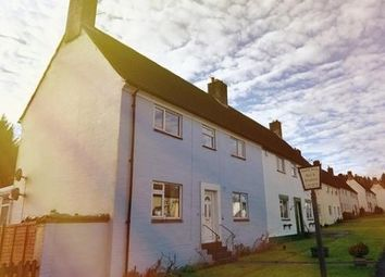 Thumbnail Hotel/guest house for sale in Castle Drive, Kielder, Hexham