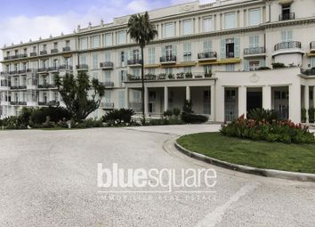 Thumbnail 4 bed apartment for sale in Nice, Alpes-Maritimes, 06000, France