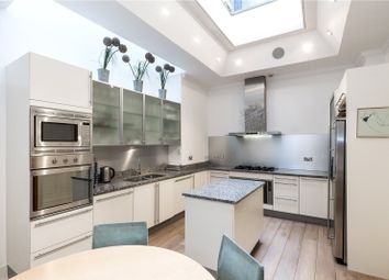 Thumbnail 6 bedroom property to rent in Blandford Street, London