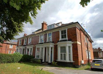 Thumbnail 1 bedroom flat to rent in Ealing Road, Wembley