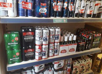 Thumbnail Retail premises to let in Ashfield Terrace, Llanymynech