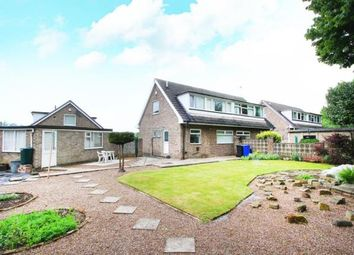 Thumbnail 2 bedroom semi-detached house for sale in Sothall Close, Beighton, Sheffield, South Yorkshire