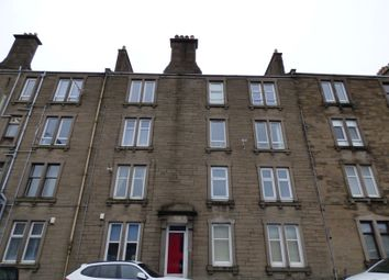 2 bed flat for sale in Blackness Road, Dundee DD2