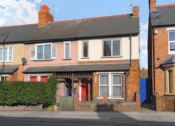 Thumbnail 3 bedroom terraced house to rent in East Oxford, Hmo Ready 3/4 Sharer