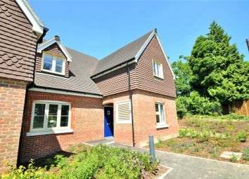 Thumbnail 3 bed property for sale in Faygate, Horsham, West Sussex