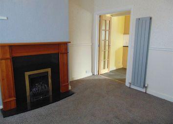 Thumbnail 3 bed terraced house to rent in Sunderland Street, Rosegrove, Burnley