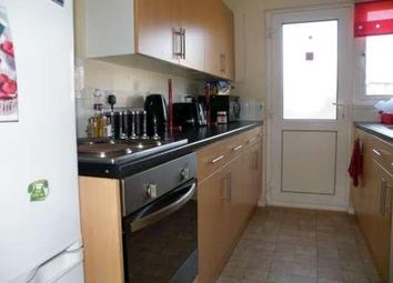 Thumbnail 1 bed flat to rent in Crowhurst, Werrington, Peterborough