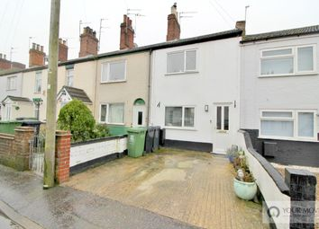 Thumbnail 4 bed terraced house for sale in Jury Street, Great Yarmouth