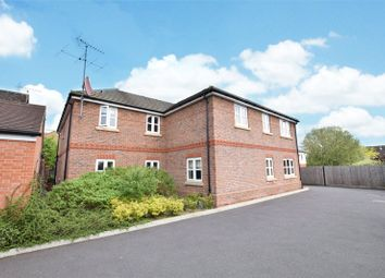 Thumbnail 2 bedroom flat to rent in Two Orchards House, Wokingham Road, Bracknell, Berkshire