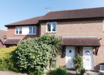 Thumbnail 2 bed terraced house for sale in Froden Brook, Billericay